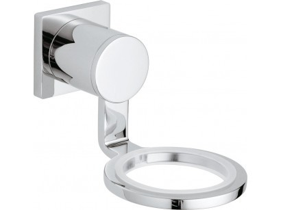 Grohe Allure Suport pahar
