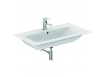 Ideal Standard Connect Air Vanity Lavoar 84x46 cm