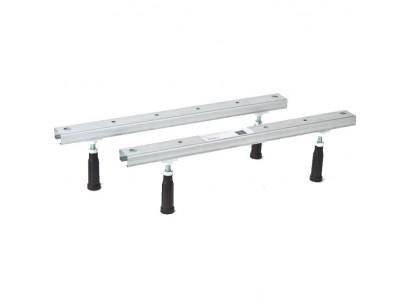 Ideal Standard Set de fixare pentru cada incastrata