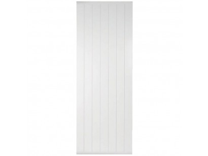 Radox Nova Radiator 840xH1800 mm