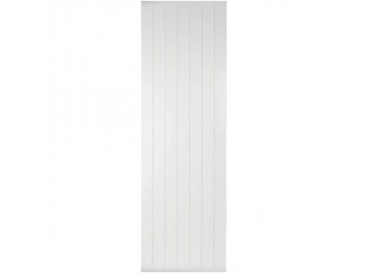 Radox Nova Radiator 420xH1200 mm