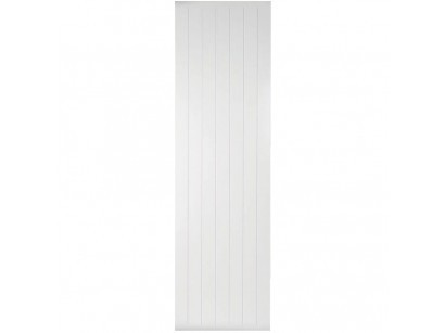 Radox Nova Radiator 420xH1500 mm