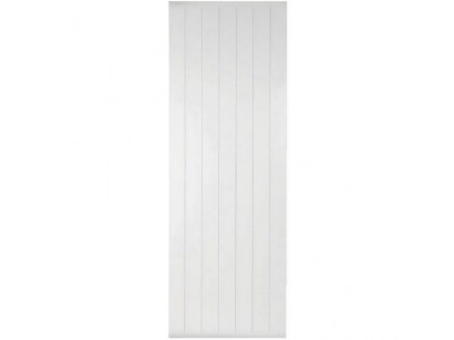 Radox Nova Radiator 420xH600 mm