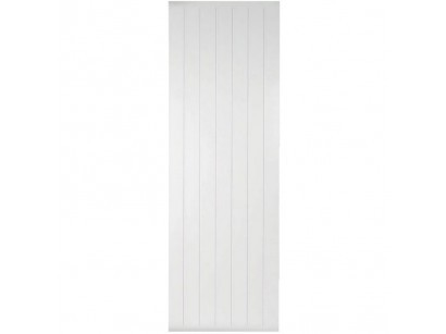 Radox Nova Radiator 420xH800 mm