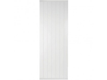 Radox Nova Radiator 630xH1200 mm