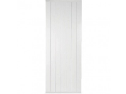 Radox Nova Radiator 630xH800 mm