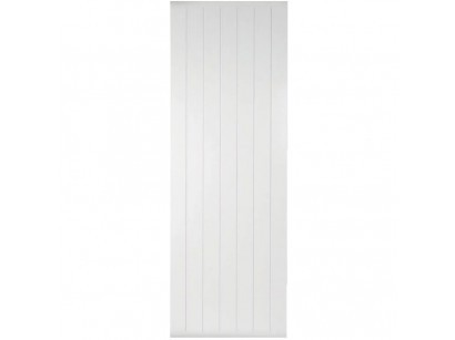 Radox Nova Radiator 840xH1500 mm