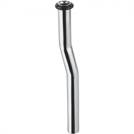 Grohe Conducta de spalare pisoar Ø18 mm