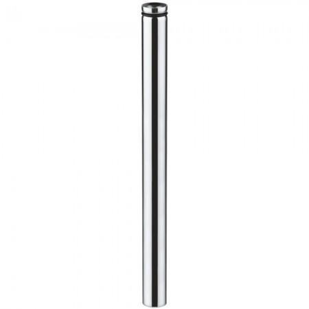 Grohe Prelungire conducta de spalare Ø16 mm
