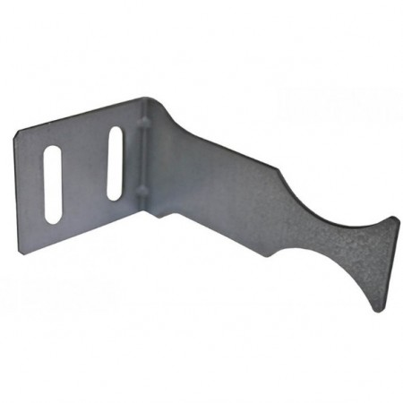 Radox Consola beton unghi 80/1