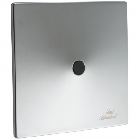 Ideal Standard Placuta cu senzor CeraPlus