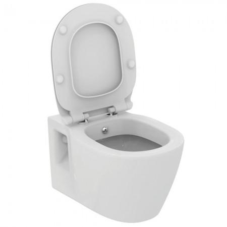 Ideal Standard Connect Vas WC suspendat, functie de bideu, 36x54 cm