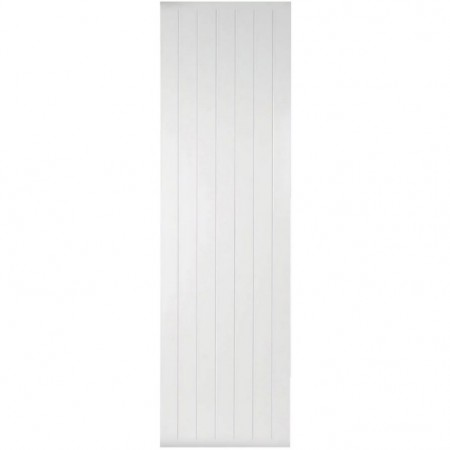 Radox Nova Radiator 280xH900 mm