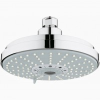 Grohe Rainshower Cosmopolitan Dus fix Ø160 mm