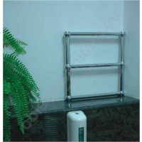 Radox Empire Radiator 480xH480 mm