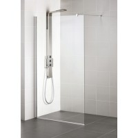 Ideal Standard Synergy Cabina de dus Walk-in 70 cm
