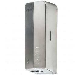 Nofer Dispenser sapun lichid cu senzor, inox satinat