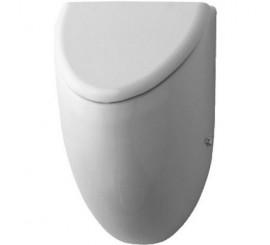 Duravit Darling New Pisoar 30x28xH50 cm, versiune pentru capac