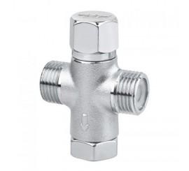 Idral Dispozitiv de mixare apa