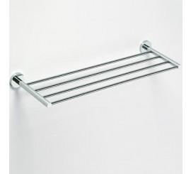 Bemeta Omega Raft prosop 70x20 cm (design tip 1)