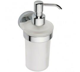 Bemeta Omega Dispenser sapun lichid