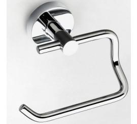 Bemeta Omega Suport hartie igienica fara aparatoare 14 cm