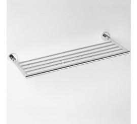 Bemeta Omega Raft prosop 66x27 cm