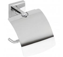 Bemeta Beta Suport hartie igienica cu aparatoare
