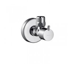 Hansgrohe Robinet coltar S-Design crom