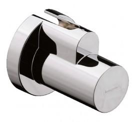 Hansgrohe Masca pentru robinet coltar