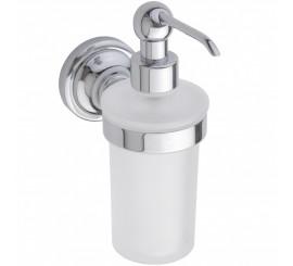 Bemeta Retro Dispenser sapun lichid, cromat