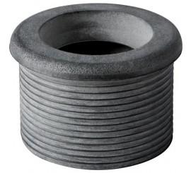 Geberit Garnitura de cauciuc pentru sifon Ø57/40 mm