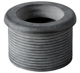 Geberit Garnitura de cauciuc pentru sifon Ø57/50 mm