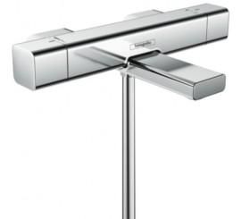 Hansgrohe Ecostat E Baterie de cada termostatata, Cool Contact