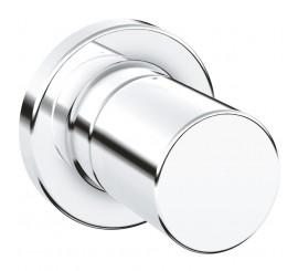 Grohe Grohtherm 3000 Cosmopolitan Element aparent pentru ventil incastrat