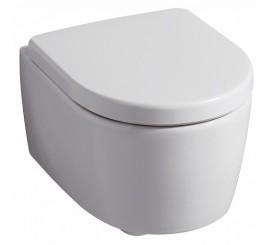 Geberit iCon XS Rimfree Vas WC suspendat 35x49 cm