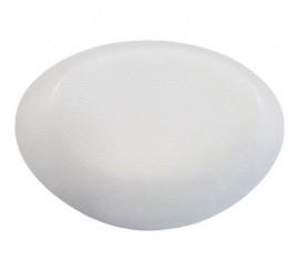 Belform Ufo Tetiera cada, alb