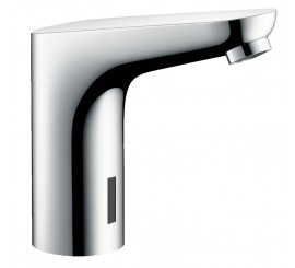 Hansgrohe Focus Baterie lavoar electronica, alimentare 230V