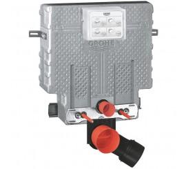 Grohe Uniset Element pentru WC cu rezervor 6-9 l si EPS