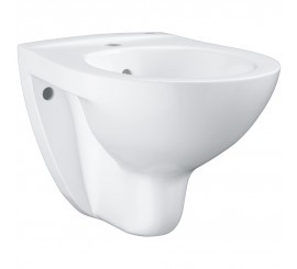 Grohe Bau Ceramic Bideu suspendat 37x53 cm