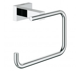 Grohe Essentials Cube Suport hartie igienica