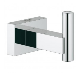 Grohe Essentials Cube Agatatoare