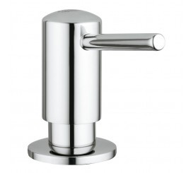Grohe Contemporary Dispenser sapun lichid