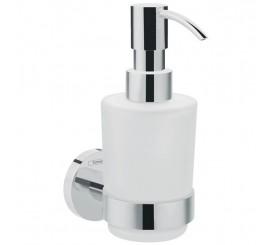 Hansgrohe Logis Universal Dispenser sapun lichid