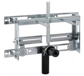 Geberit Kombifix Cadru pentru fixare bideu H36 cm
