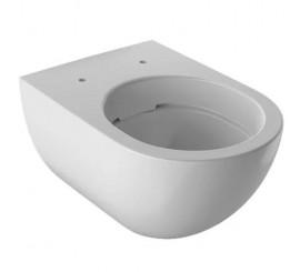 Geberit Acanto Vas WC suspendat Rimfree 35x51 cm