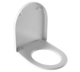 Geberit iCon Capac WC soft-close