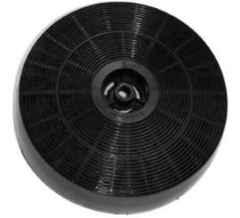 Teka Filtru circular de carbune activ Ø178 mm