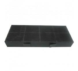 Teka Filtru rectangular de carbune activ C 620