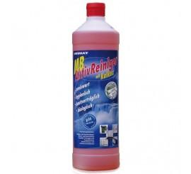 Mediclinics Urimat MB ActiveCleaner Detergent pentru pisoar (1000 ml)
